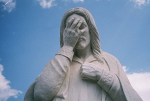 1205010410279249-jesus-cries